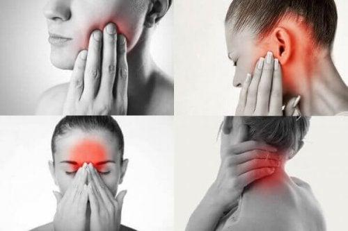 Zähneknirschen: Ursachen, Symptome und Behandlung