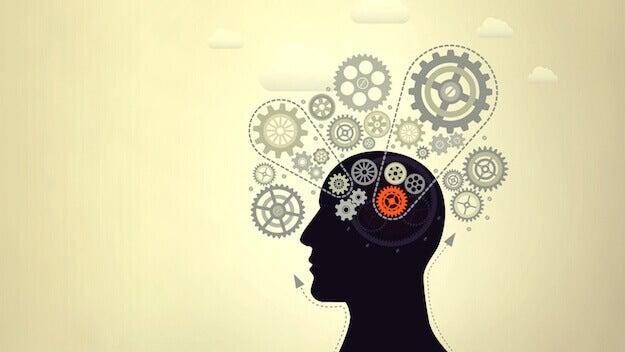 7 geniale Tricks, um die Intelligenz zu steigern