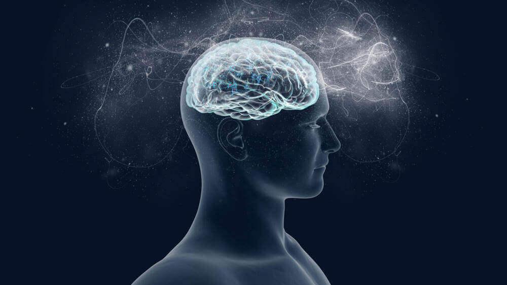 Magnesium: Verbündeter unseres Gehirns und psychischen Wohlbefindens