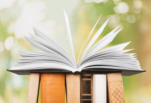 3 revolutionäre Bücher, die dich zum Nachdenken bringen