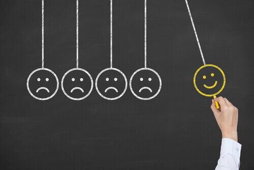 Hilfreiche Tipps für den Besuch beim Psychologen