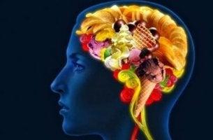 Emotionen und Fettleibigkeit - Ernährung ist Kopfsache