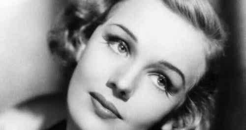 Frances Farmer: Die Schauspielerin, die lobotomiert wurde