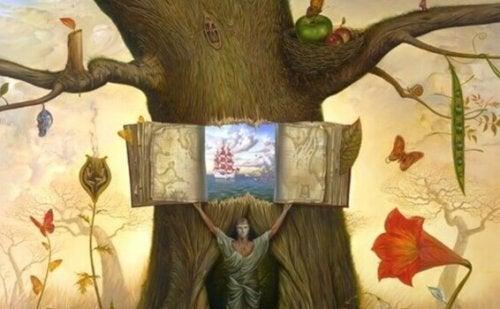5 essenzielle Bücher über emotionale Intelligenz