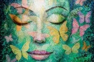 Saudade - Die Augen schließen und zurückdenken
