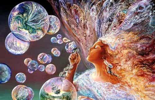 Emotionale Reife kann in jedem Alter entstehen