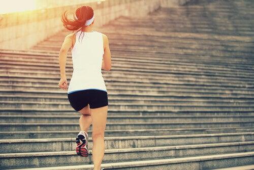 Warum sollten sich Nichtathleten mit Sportpsychologie beschäftigen?