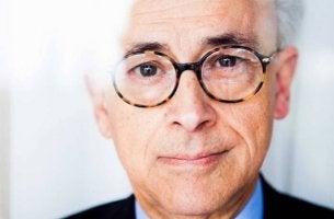 Antonio Damasio über den Unterschied zwischen Emotionen und Gefühlen