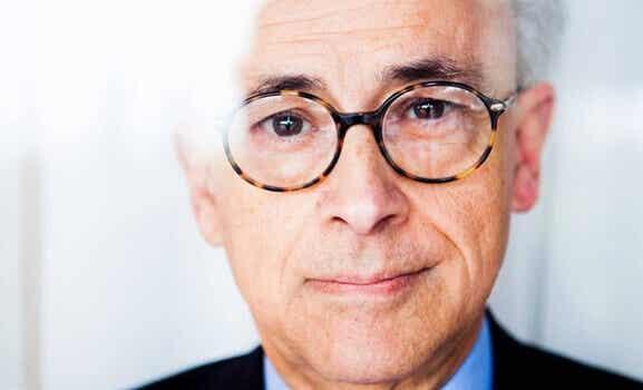 Antonio Damasio, der Neurologe der Gefühle
