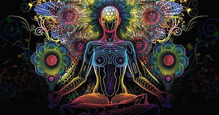 5 Mantras für die Meditation