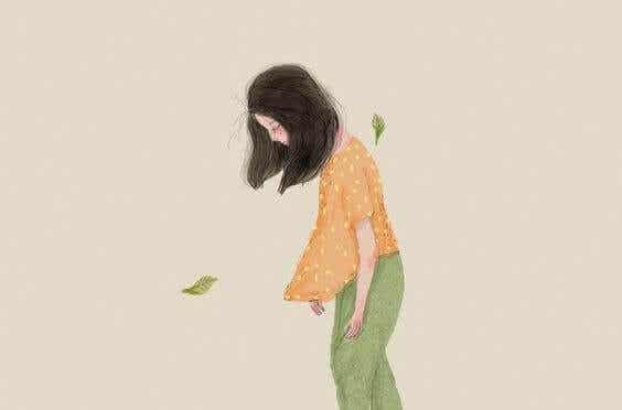 Kann Stress zu Gedächtnisstörungen führen?