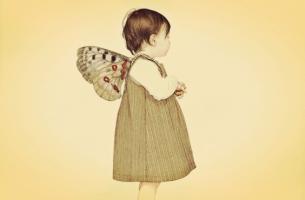 Bücher über Kinderpsychologie helfen uns, unseren Nachwuchs zu verstehen und ihm Flügel zu verleihen