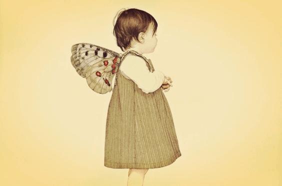 Die 4 empfehlenswertesten Bücher über Kinderpsychologie