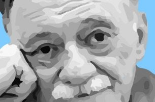 Liebeszitate von Mario Benedetti