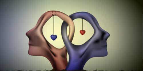 Sapiosexuell: Anziehungskraft durch Intelligenz