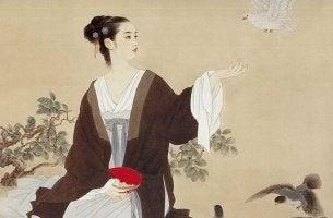 Mit schwierigen Menschen umgehen - Ratschläge aus den Tao-Lehren
