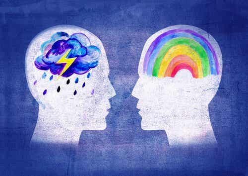 Ekpathie - das Gegenteil von Empathie