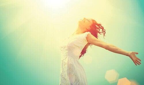 6 Redewendungen, die dein Leben verändern können