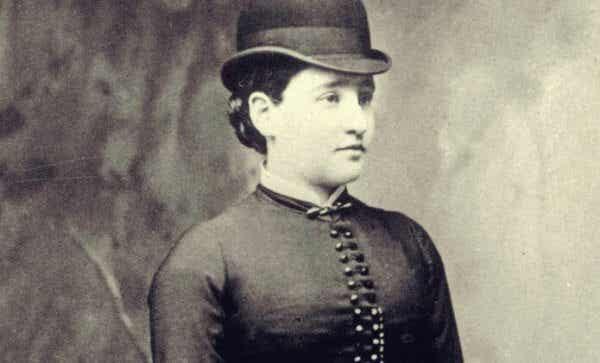 Anna O. und der Beginn der Psychoanalyse