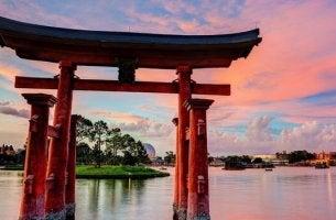 Japanische Sprichwörter - Weisheit aus dem Land der aufgehenden Sonne
