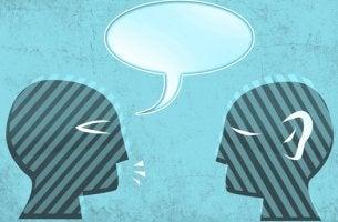 Ignoranz als Hürde für erfolgreiche Kommunikation