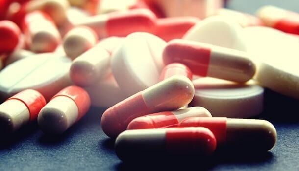Lexotanil: Wirkungsweise und Nebenwirkungen
