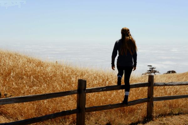 Persönliche Ermächtigung: Unser bestes Werkzeug in schwierigen Zeiten