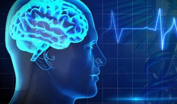 Die 5 größten Feinde der Gehirngesundheit