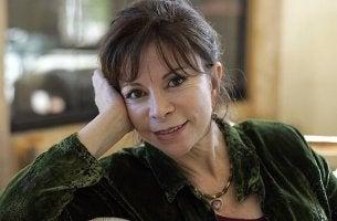 Zitate von Isabel Allende
