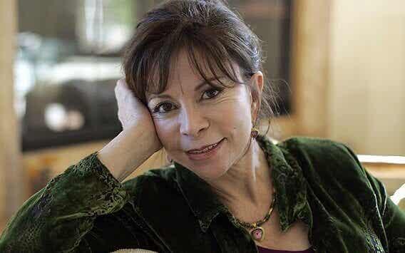 5 unvergessliche Zitate von Isabel Allende