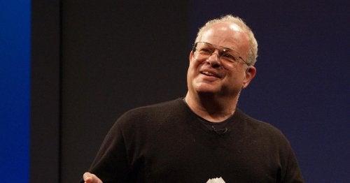 Martin Seligmann