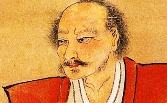 Die 10 Regeln des Lebens nach Miyamoto Mushashi