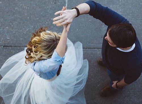 4 gewinnbringende psychologische Wirkungen des Tanzens
