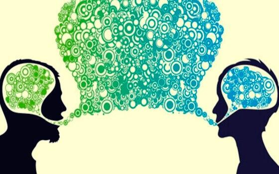 Wie selbstbewusste Menschen mittels effektiver Kommunikation Konflikte lösen