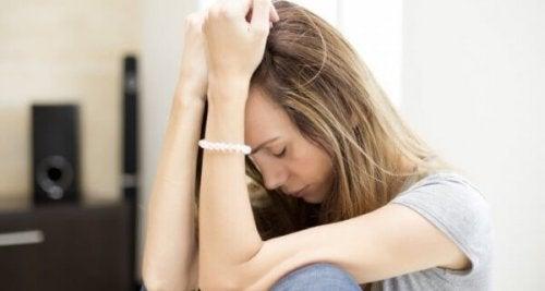 Chronische Erschöpfung - Symptome, Ursachen und Behandlung