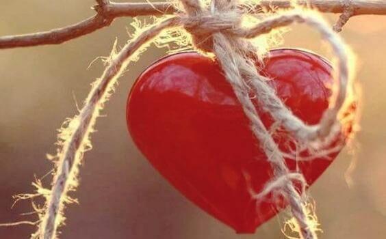 7 Wege, emotional stärker zu werden