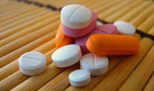 Opioide: Süchtig machende Medikamente