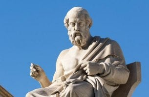 Zitate von Platon - Denkmals von Platon