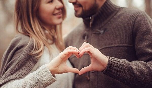 5 Schlüssel, um die Verbindung zum Partner zu verbessern