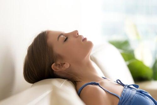 5 einfache Achtsamkeitsübungen für den Alltag