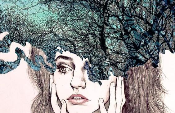 Psychohygiene: 5 Gewohnheiten für mehr Lebensqualität