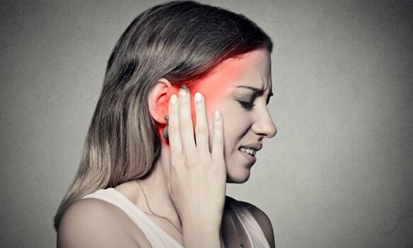 Trigeminusneuralgie: Symptome und Therapie