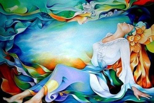Dein Herz gehört dir - vom Aufwachen bis zum Schlafengehen
