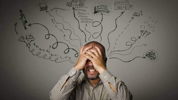 7 hilfreiche Tipps zum Stressmanagement