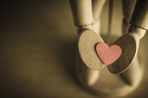Mitgefühl entwickeln – Es öffnet unsere Herzen und macht uns glücklicher