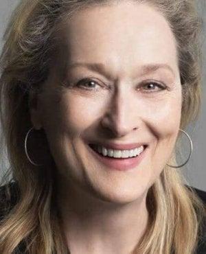 Zitate von Meryl Streep, einer großartigen Frau
