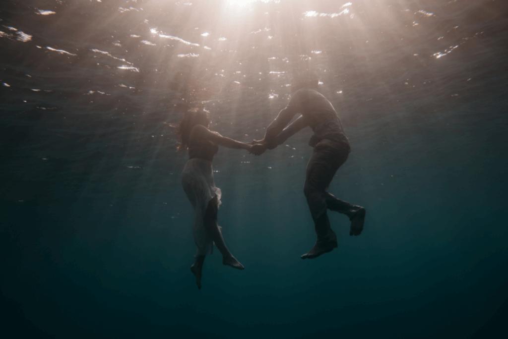 Ist mangelnde sexuelle Begierde ein Problem?