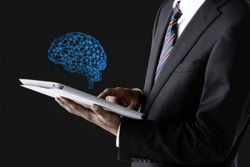 Neurowissenschaften: Verstehen, was dahinter steckt