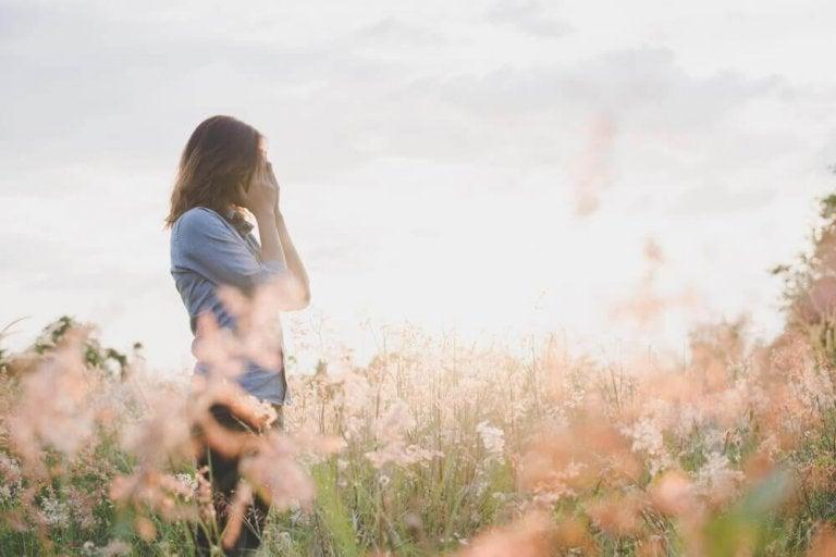 Breadcrumbing: Der neue Dating-Trend, um sich jemanden warmzuhalten