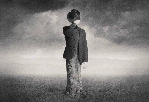 Suizid: Ein unerträglicher Schmerz für die Hinterbliebenen